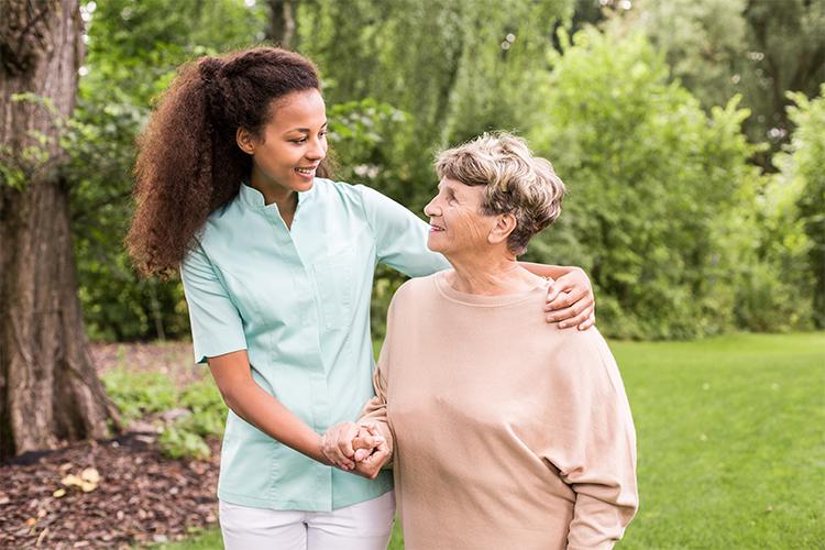 Dia Mundial do Alzheimer: saiba sintomas, prevenção e tratamento